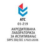 Akreditaciono telo Srbije